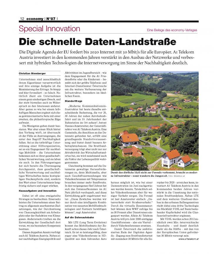Heft_87 - Seite 12