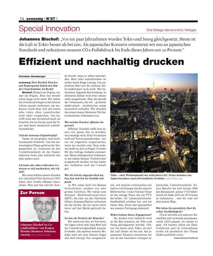 Heft_87 - Seite 14