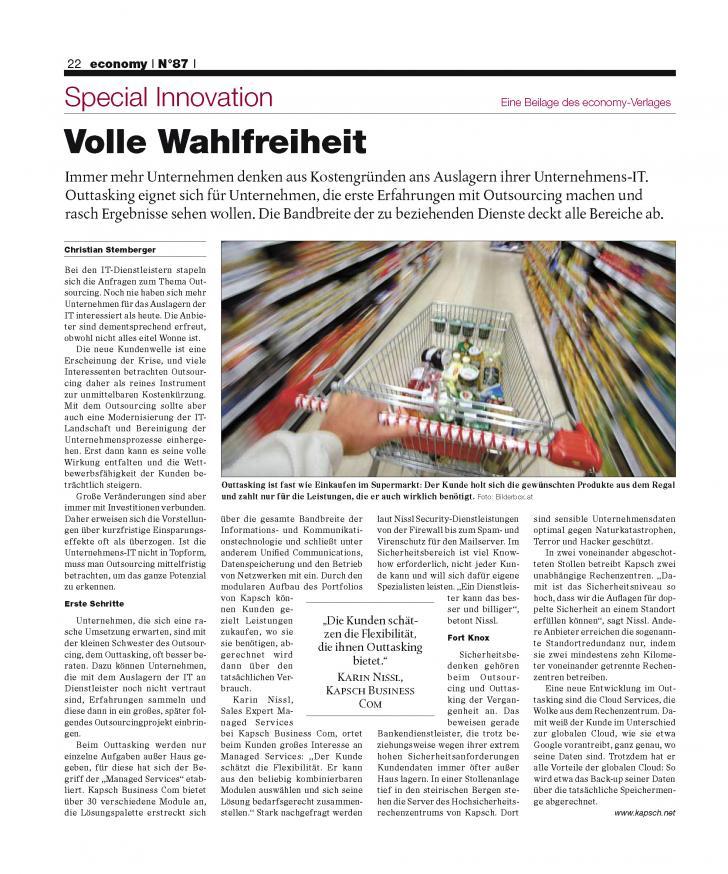 Heft_87 - Seite 22