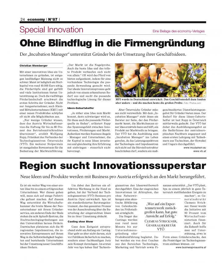 Heft_87 - Seite 24