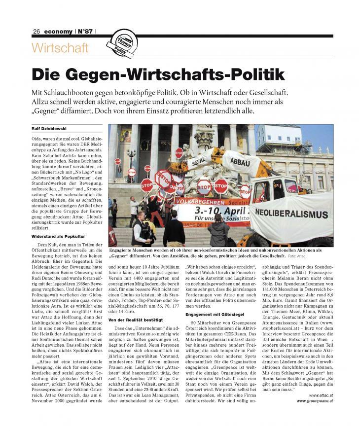 Heft_87 - Seite 26