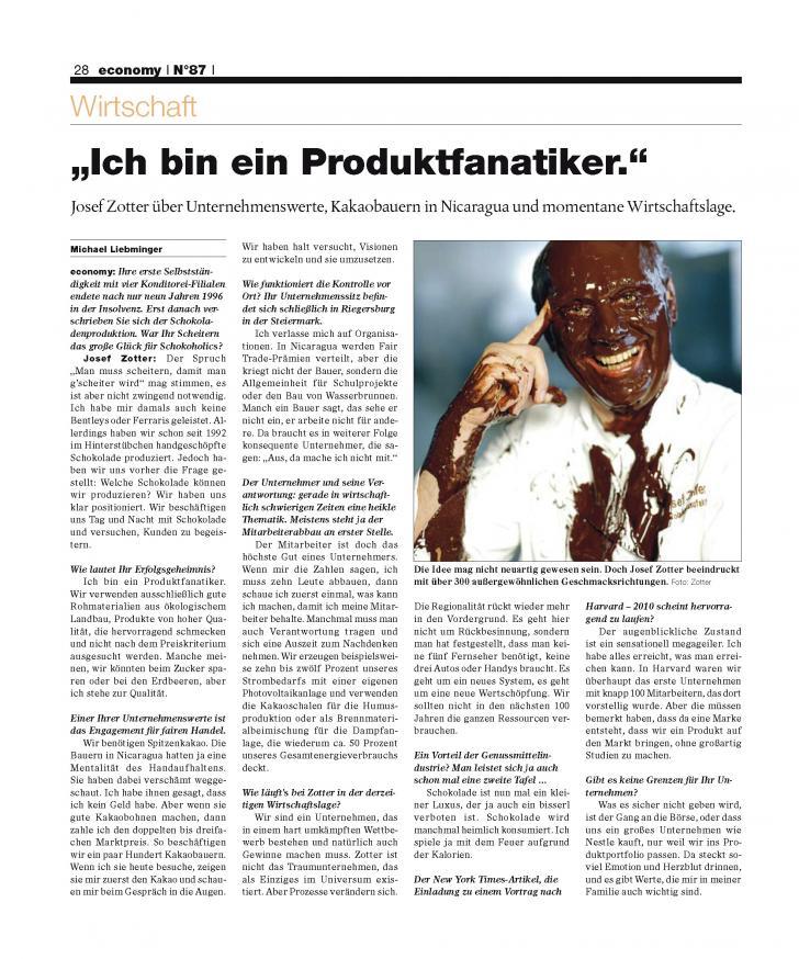 Heft_87 - Seite 28