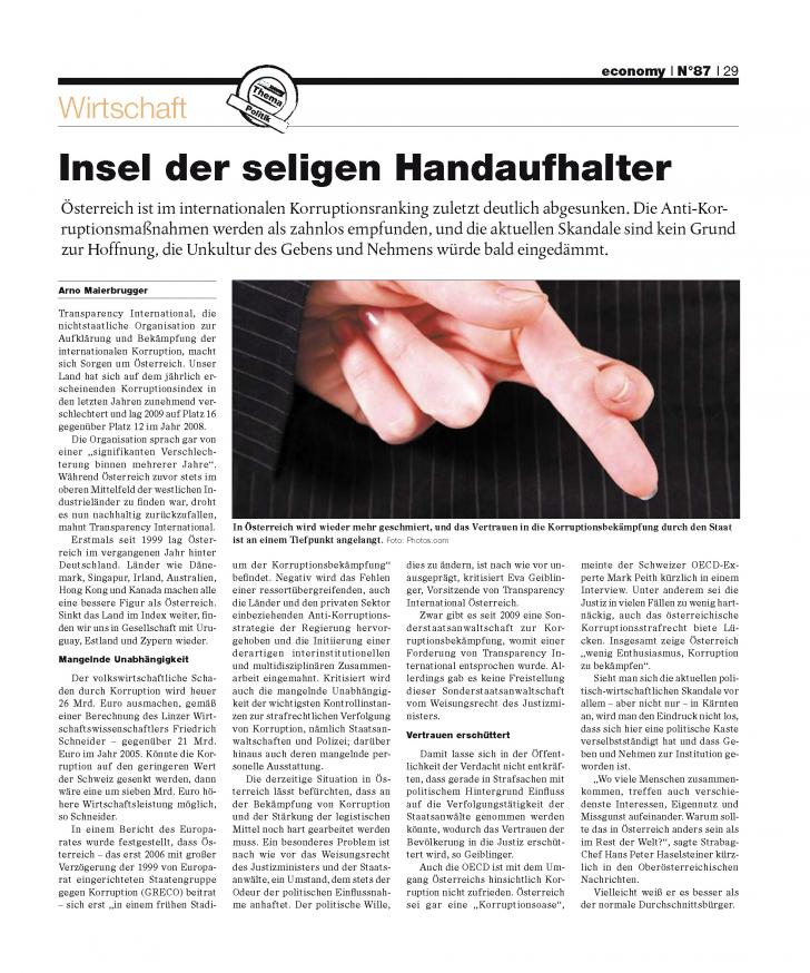 Heft_87 - Seite 29