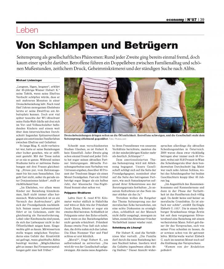 Heft_87 - Seite 39