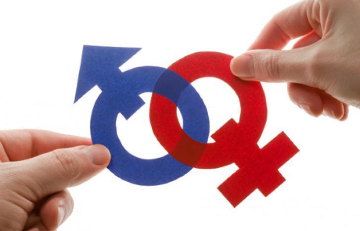 Wo ein Wille, da Gleichberechtigung