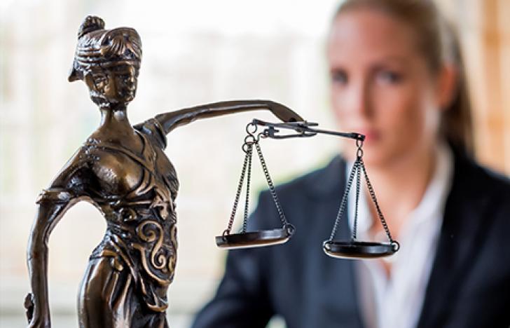Neues Gesetz erleichtert Crowdfunding