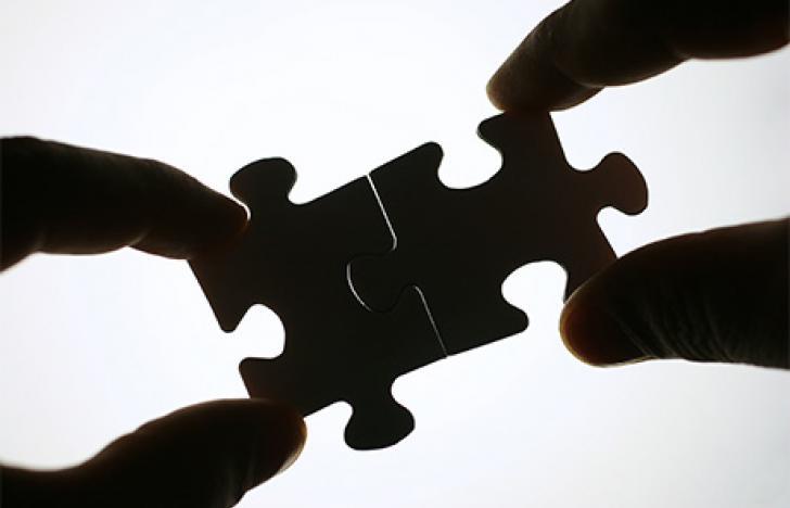 Zeit für neue Geschäftsmodelle