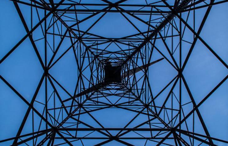 Neue Partner für Stromnetzbetreiber