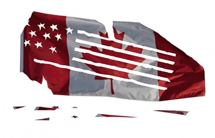 TTIP-Kritikerin zu Gast