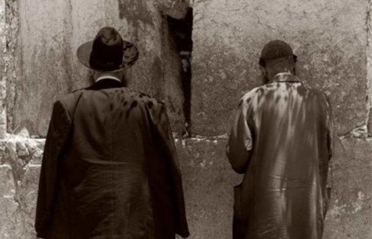 Politische Strategie Antisemitismus