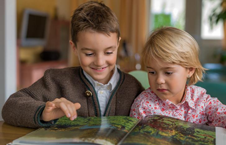 """Schulautonomie ein """"abgehobenes Schreibtischpapier"""""""