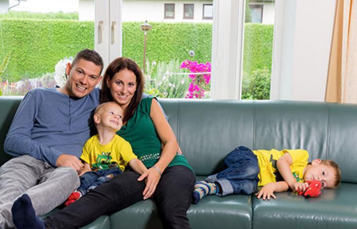 """""""Wavy"""" startet als neuer Zahlungsdienst speziell für Familie und Freunde"""