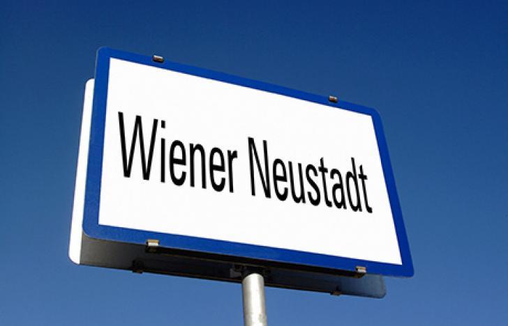 Noch ein Wirtschaftspark für Wiener Neustadt