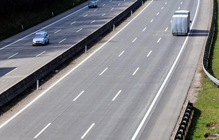 Automatisiertes Fahren und Verkehrssicherheit