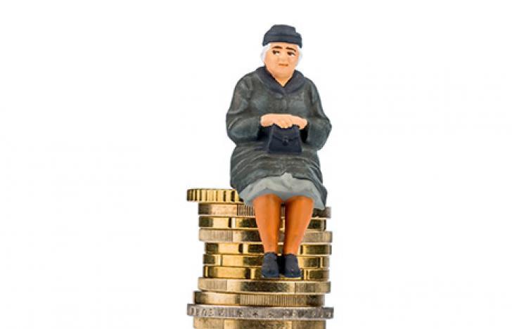 Viele Online-Käufe scheitern an unflexiblen Bezahlsystemen