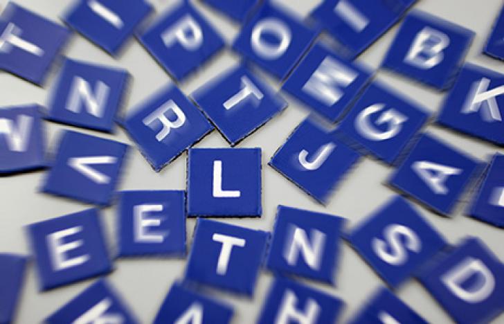 Spracherkennung zur Vernetzung