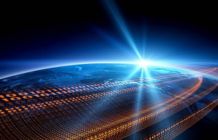 Innovation wird zum Geschäft beim größten IT-Event des Jahres