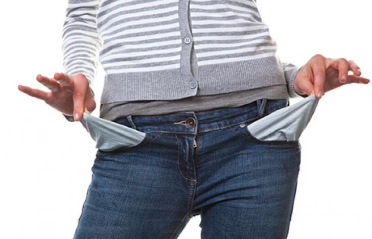 Zahlungsunfähigkeit bei Jugendlichen steigt durch wenig Finanzwissen