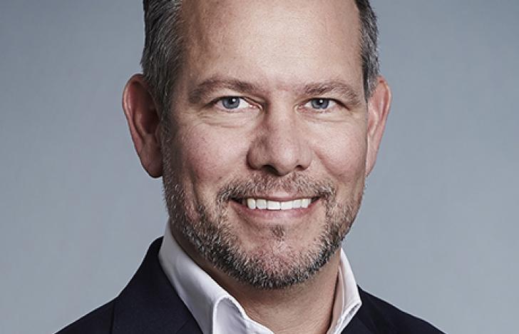 Trend Micro: Neue Expertise für die Business-IT
