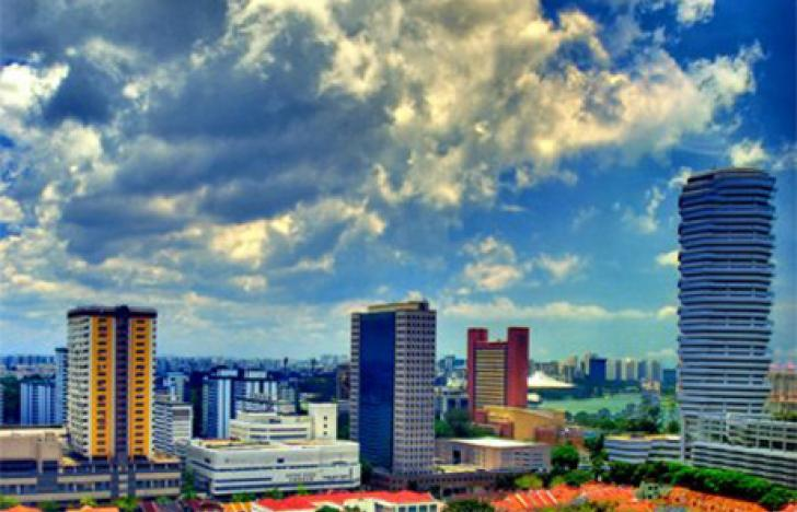 SAP startet in Österreich S/4HANA als Cloud-Service