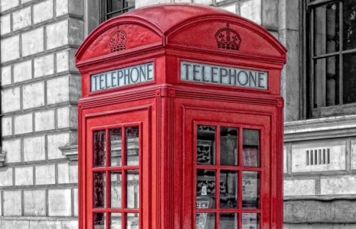 Die Zukunft der Telekom-Branche