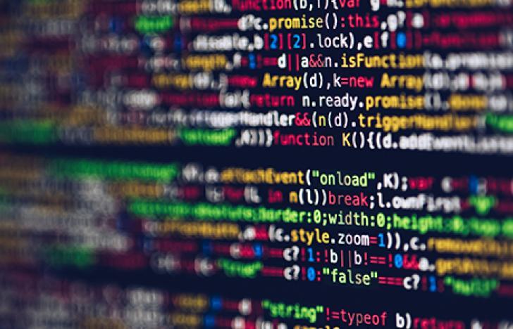 Geprüfte Expertise im Netz
