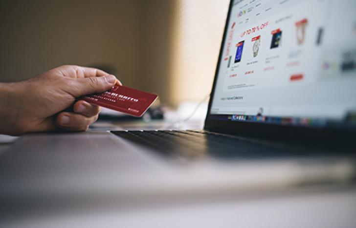 Erleichterung für Kreditstundungen