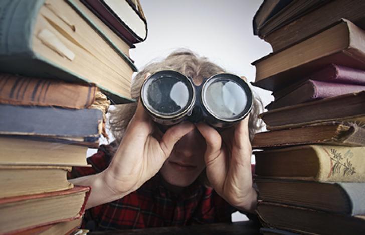 Bestätigung für beste Forschungsexpertise