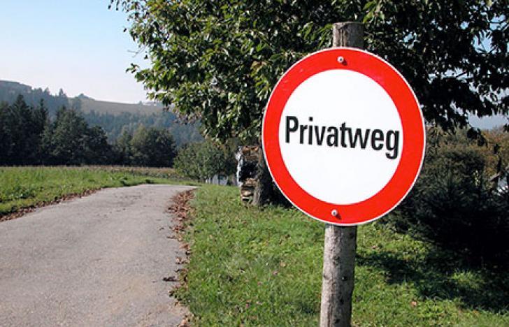 Der Bumerang für Konsumenten beim Thema Privatinsolvenz
