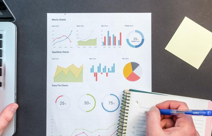 Das Management der digitalen Transformation von Unternehmen